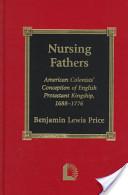 Nursing Fathers