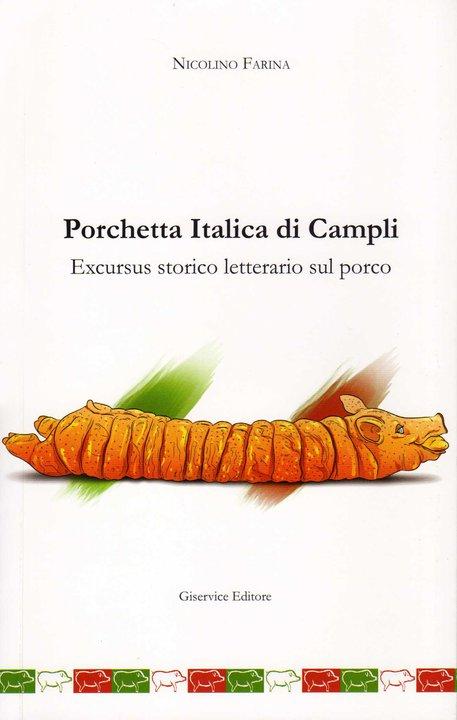 Porchetta Italica di Campli