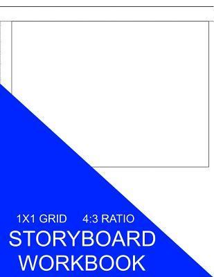 Storyboard Workbook
