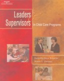 Leaders and Supervis...