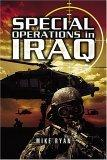 SPECIAL OPERATIONS I...