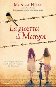 La guerra di Margot