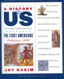 A History of Us, 11-Volume Set