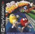 M&M'S SHELL-SHOCKED PSX