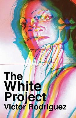 The White Project