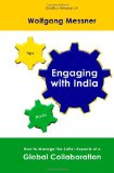 Engaging With India