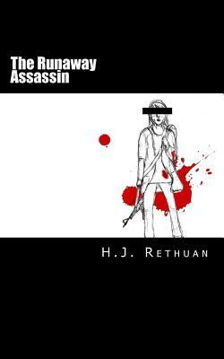 The Runaway Assassin
