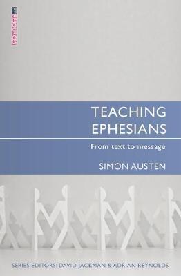 Teaching Ephesians