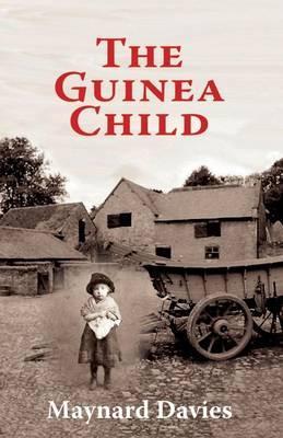 The Guinea Child