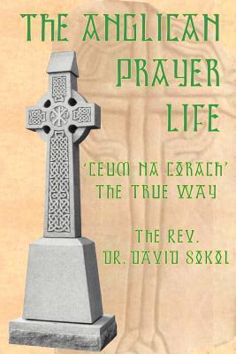 The Anglican Prayer ...