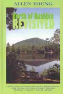 North of Quabbin Revisited