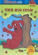 Big Itch