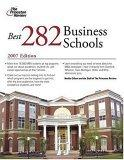 The Best 282 Busines...