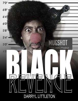 Black Revenge