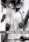 2002 World Press Photo