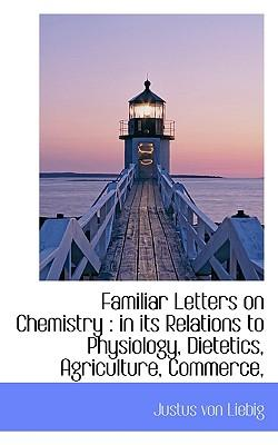 Familiar Letters on ...