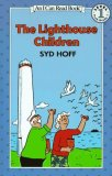The Lighthouse Child...