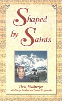 Shaped By Saints