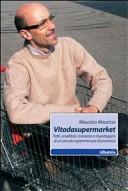 Vitadasupermarket