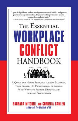 The Essential Workpl...
