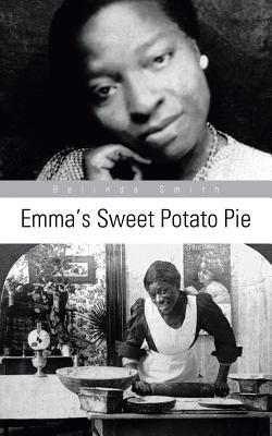 Emma's Sweet Potato Pie