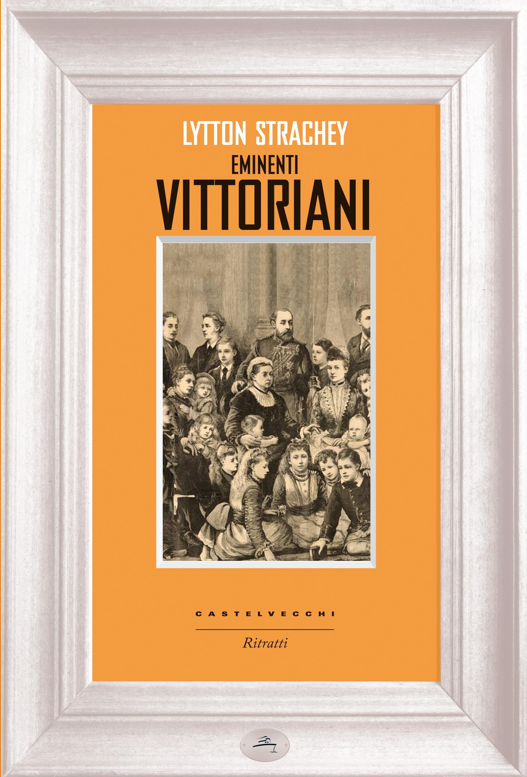 Eminenti Vittoriani