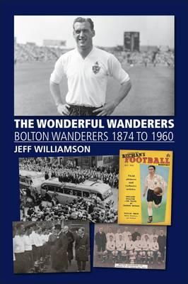 The Wonderful Wanderers