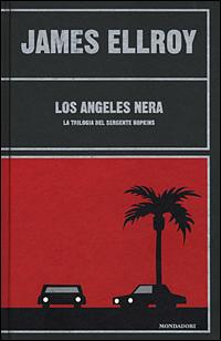 Los Angeles nera