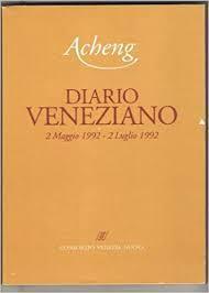 Diario Veneziano