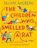 Children Who Smelled...