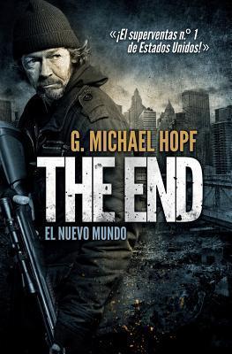 The End - El Nuevo Mundo