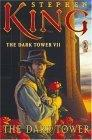 The Dark Tower, Book 7