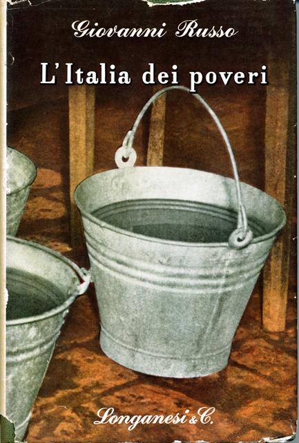 L'Italia dei poveri