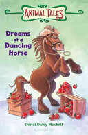 Dreams of a Dancing ...