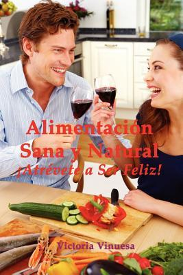 Alimentacion Sana y Natural