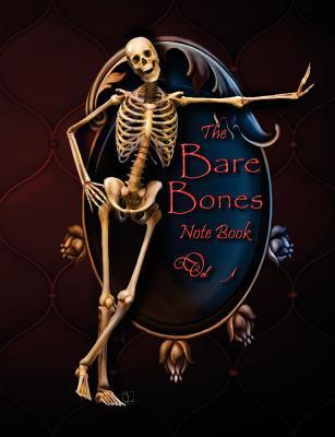 Bare Bones note book
