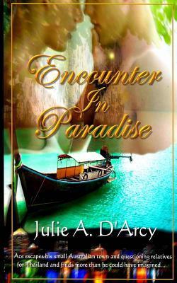 Encounter in Paradise