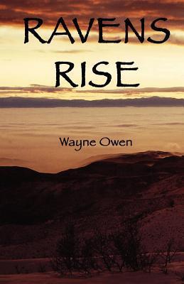 Ravens Rise