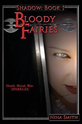 Bloody Fairies