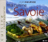 Ma cuisine de Savoie