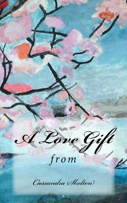 A Love Gift