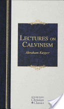 Lectures on Calvinis...
