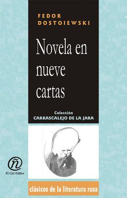 Novela en nueve Cartas