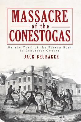 Massacre of the Conestogas