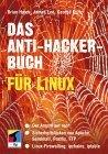 Das Anti-Hacker-Buch...