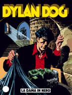 Dylan Dog n. 017