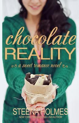 Chocolate Reality