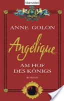 Angélique - Am Hof ...