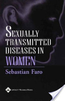 Sexually Transmitted Diseases in Women