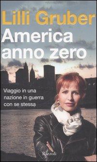 America anno zero